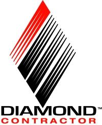Mitsubishi Diamond Contractor, Conway, NH.