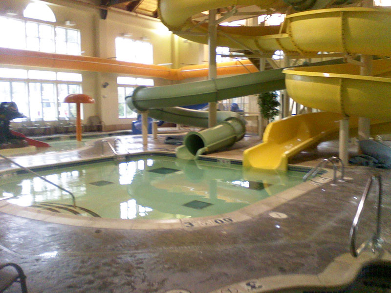 Indoor Pools In Homes Mesmerizing Indoor Pool Dehumidification Systems In Homes Commercial Install Inspiration