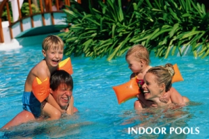 Indoor pool dehumidification systems in homes commercial for Indoor pool dehumidification design