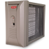 Indoor Air Quality Products & Solutions