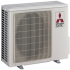 Mitsubishi Heating and Cooling Products & Solutions