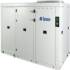Seresco Dehumidification Systems
