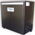 Lennox Air Conditioning Products from American Air Systems